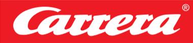 Carrera of America Logo